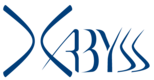 Xabyss NetArgos
