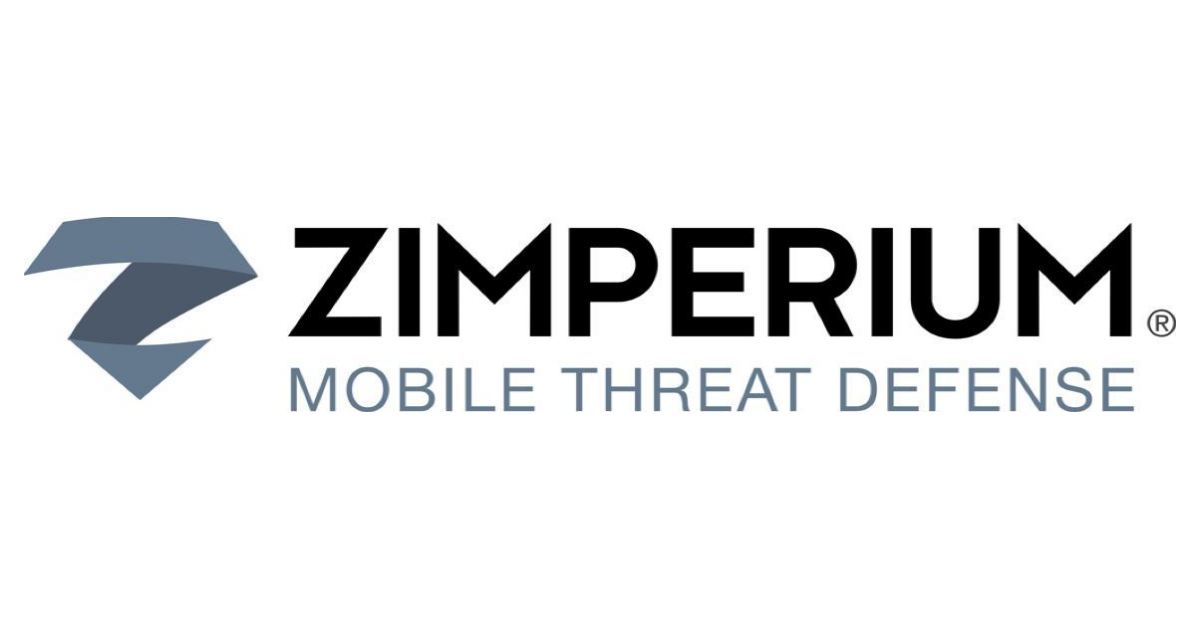 Zimperium's zIPS