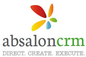 Absalon CRM for Consumer Goods