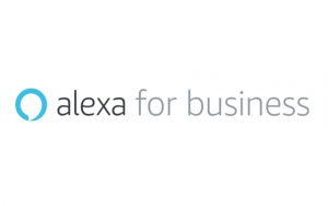 AMAZON Alexa for Business