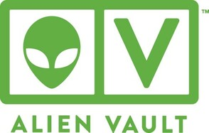 AlienVault Unified Security Management™