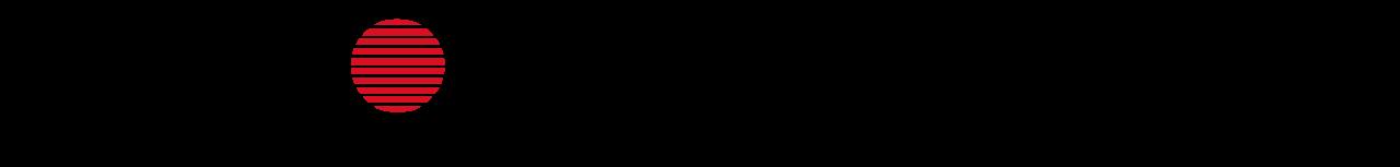 Allied Telesis Secure Enterprise SDN (SES)