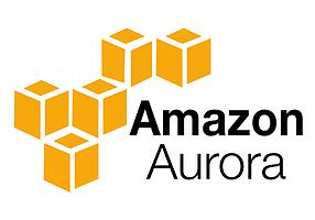 Amazon Aurora