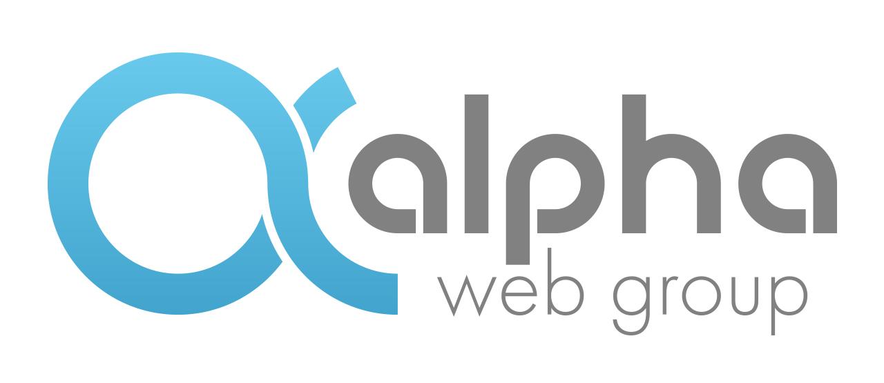 Alpha Web Group Software Development
