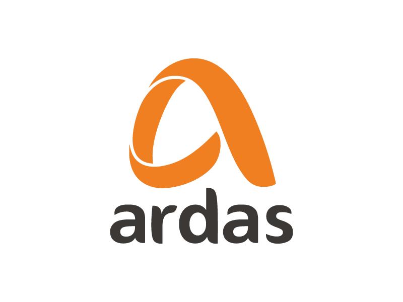 Ardas Software Development