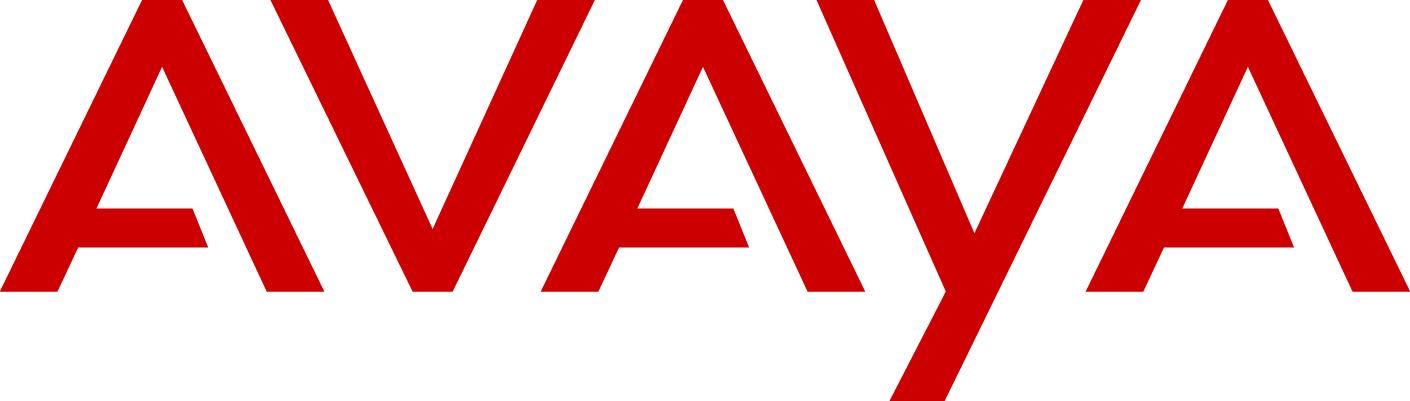 Avaya Aura® Communication Manager, Avaya Aura® Experience Portal, Avaya Aura® CALL CENTER ELITE