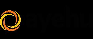 Ayehu Platform