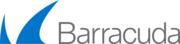 Barracuda NextGen Firewall (NGFW)