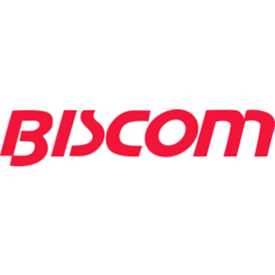 Biscom Secure File Transfer
