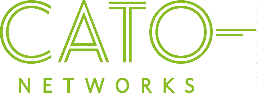 Cato Networks Cloud-based Next Generation Firewall