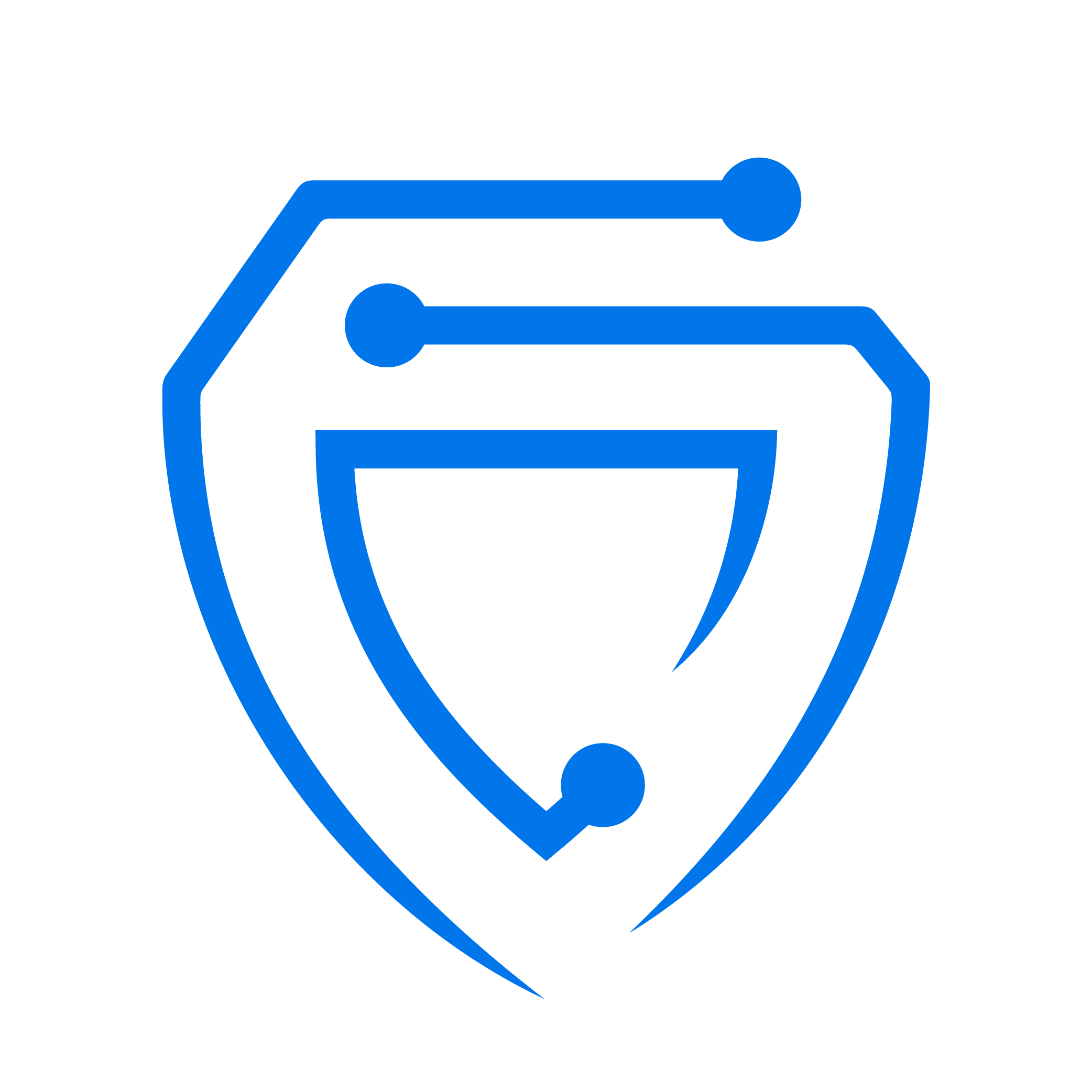 Celerium Cyber Defense Network