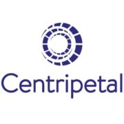Centripetal Networks CleanINTERNET