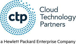 CTP Digital Innovation Solutions