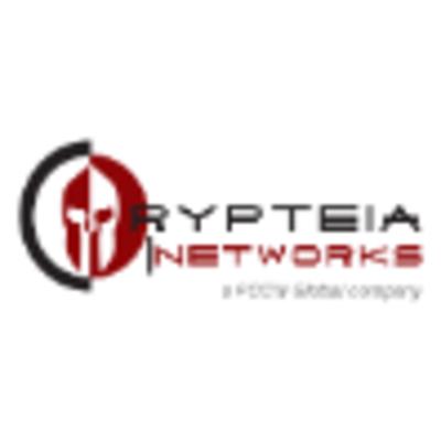 Crypteia Networks MOREAL