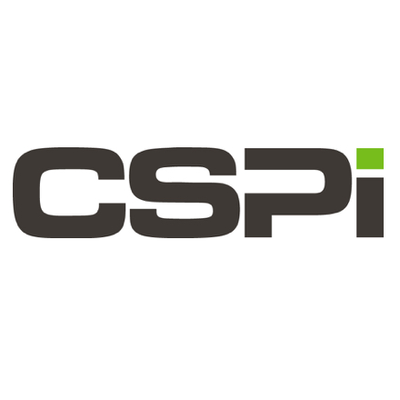 CSPi Aria Software Defined Security