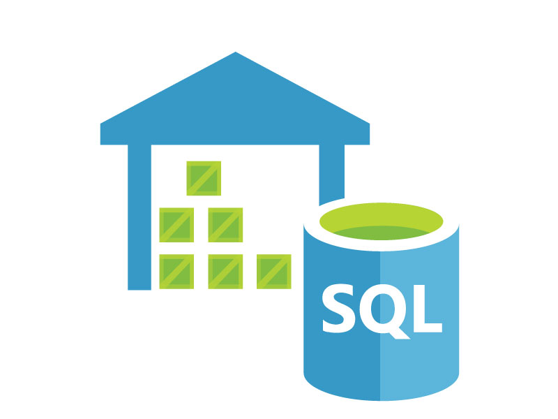 Azure Data Warehouse