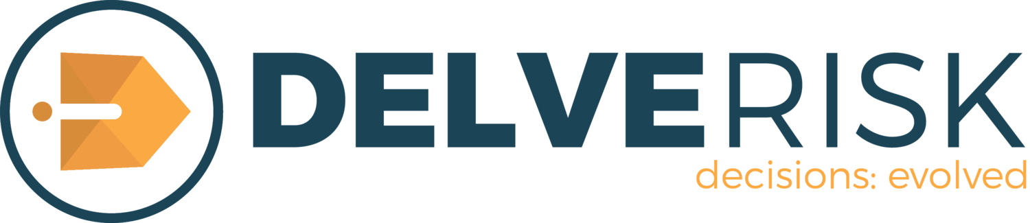 Delve Risk Cybersecurity and Management Consulting