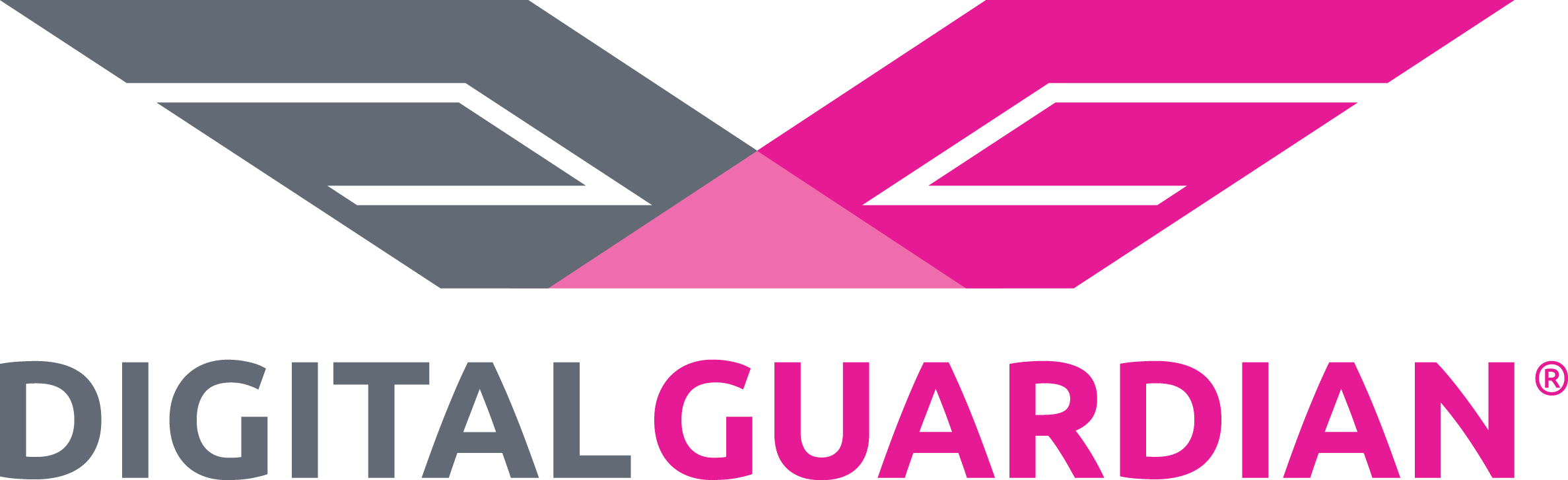 Digital Guardian Endpoint Detection and Response