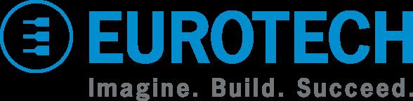 Eurotech Everyware IoT