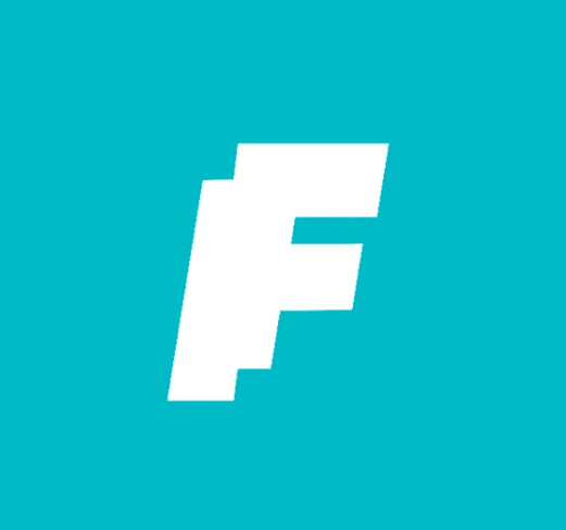 Faraday Platform
