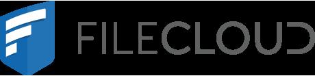 FileCLOUD by CodeLathe