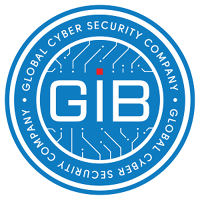 Group IB Threat Detection System