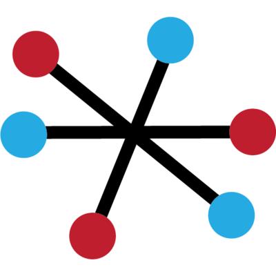 Heureka Software Platform