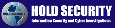 Hold Security Data Security Assessment Services