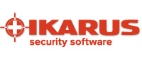 IKARUS Software Security mail.security