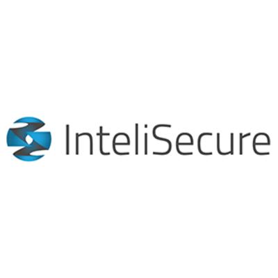 InteliSecure FXSM
