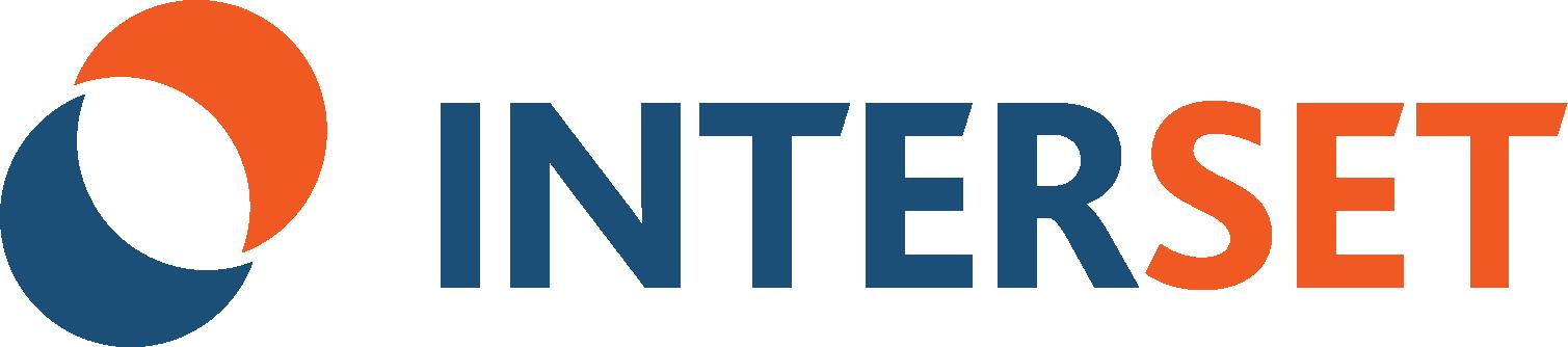 Interset Platform