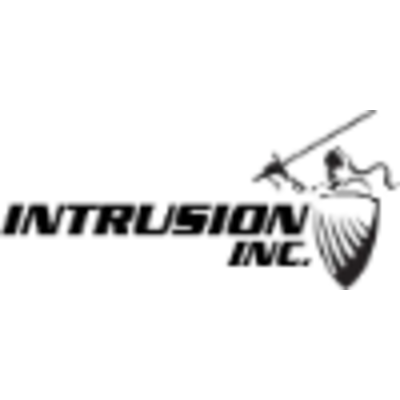 Intrusion Savant