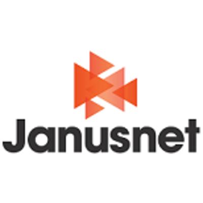 JanusNET Janusgate Mobile
