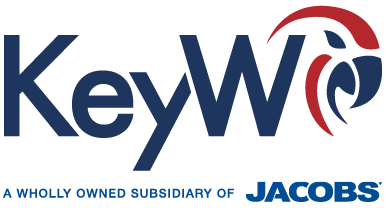 KeyW Data Discovery, Transformation and Analysis