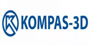 ASCON KOMPAS-3D