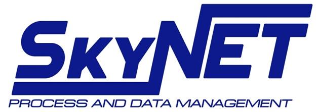 Платформа SkyNet: Системы автоматизации БП, СЭД by ProNET