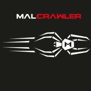 MalCrawler Enterprise