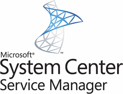 MICROSOFT System Center Service Manager (SCSM)