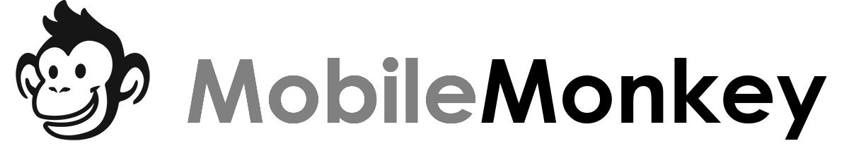 MobileMonkey Platform