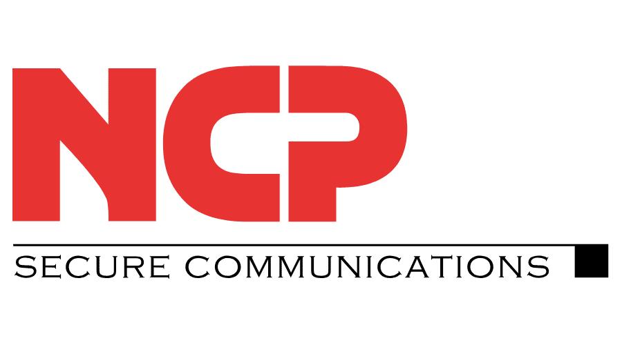 NCP engineering IIoT Security