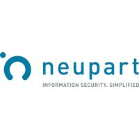 Neupart ISO 27005 Risk Management