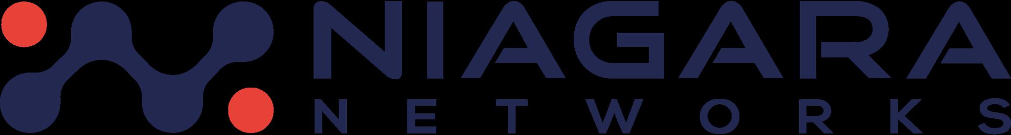 Niagara Network Packet Brokers