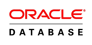 Oracle Database Enterprise Edition