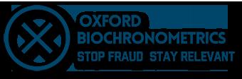 Oxford Biochronometrics SecureAd for Clicks