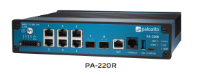 Palo Alto PA-220R