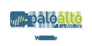 Palo Alto Networks WildFire