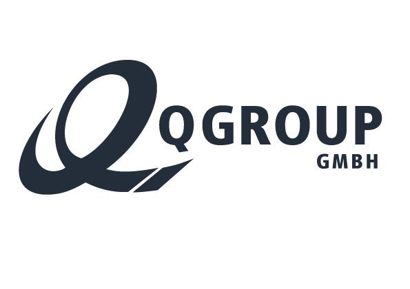 QGroup General Dynamics PitBull