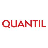Quantil Cloud Security