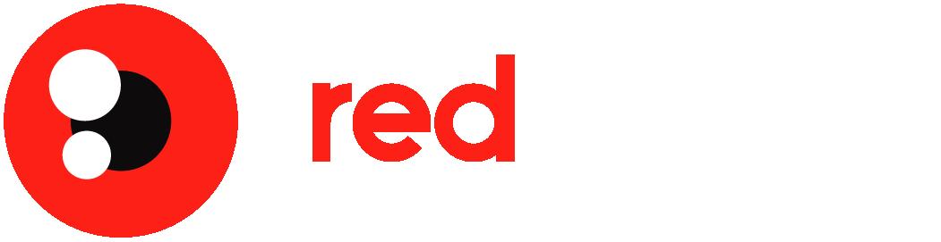 redBorder Intrusion