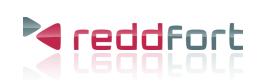 ReddFort App-Protect